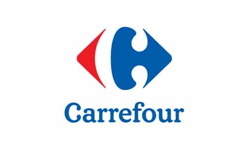 logo-carrefour.jpg?fit=500%2C300&ssl=1