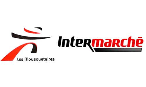 logo-intermarche.jpg?fit=500%2C300&ssl=1