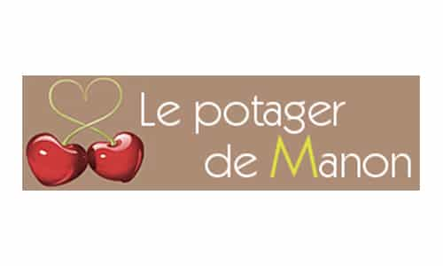 logo-potager-de-manon.jpg?fit=500%2C300&ssl=1