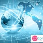 Blog atau Website Tampil Profesional Dengan Domain .Com
