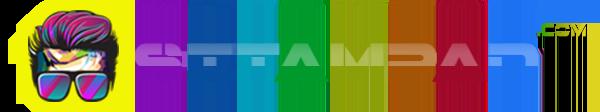 Logo-sitampan-indonesia