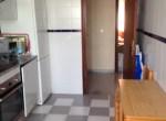 A016 Kitchen diner