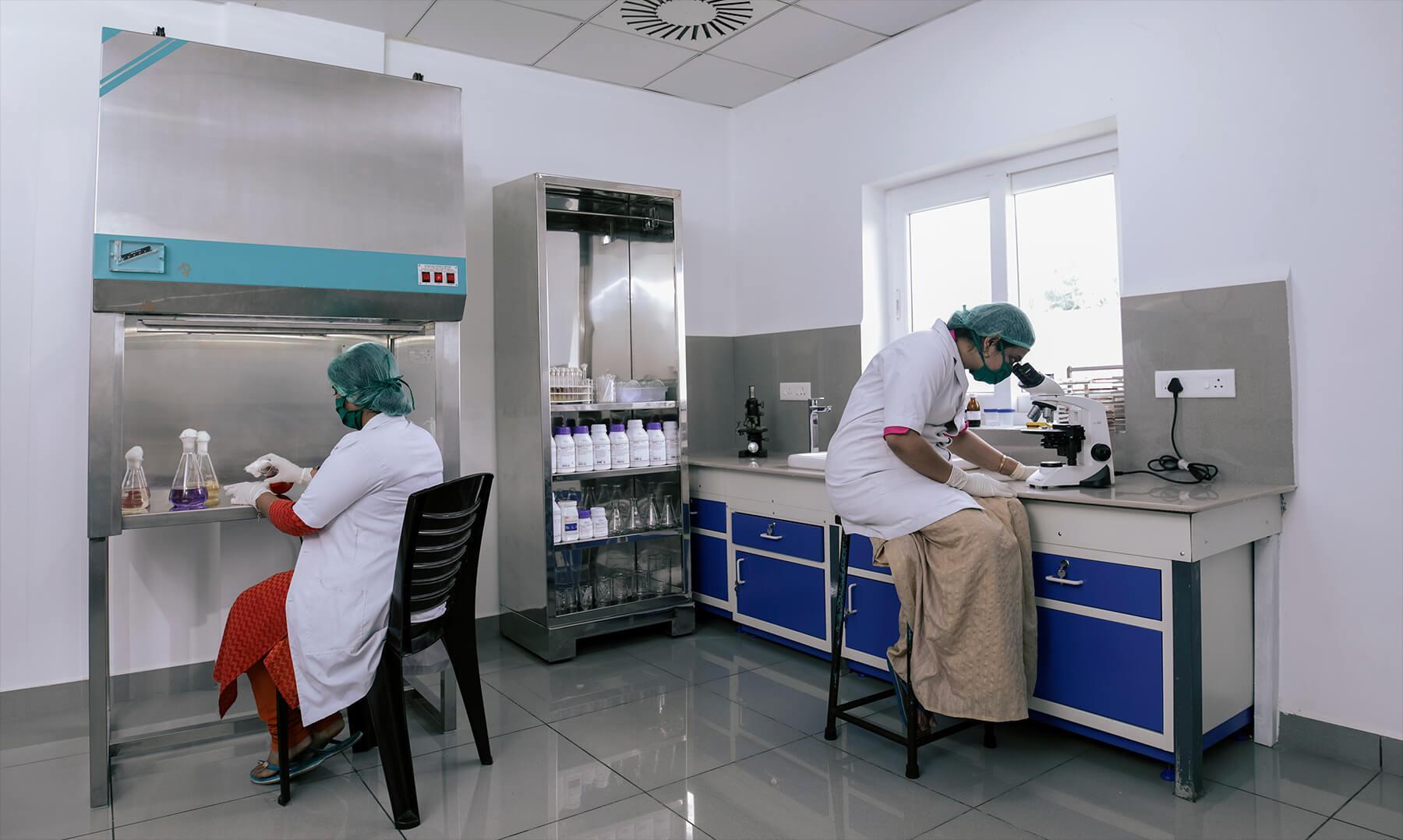 Best Ayurvedic Company | Sitaram Ayurveda