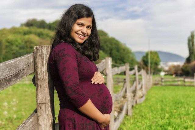 thyroid-during-pregnancy
