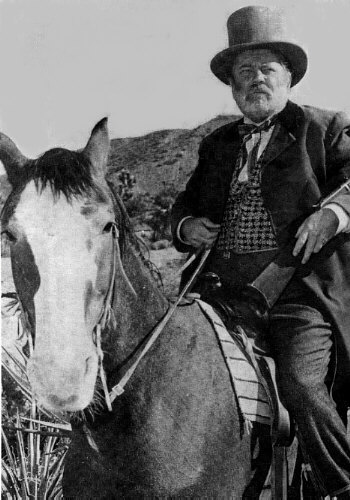 Image result for judge roy bean tv show