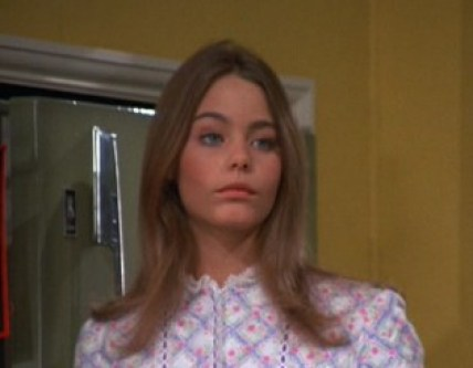 Image result for susan dey as laurie