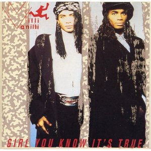 milli_vanilli_girl_you_know_its_true_cd_cover3