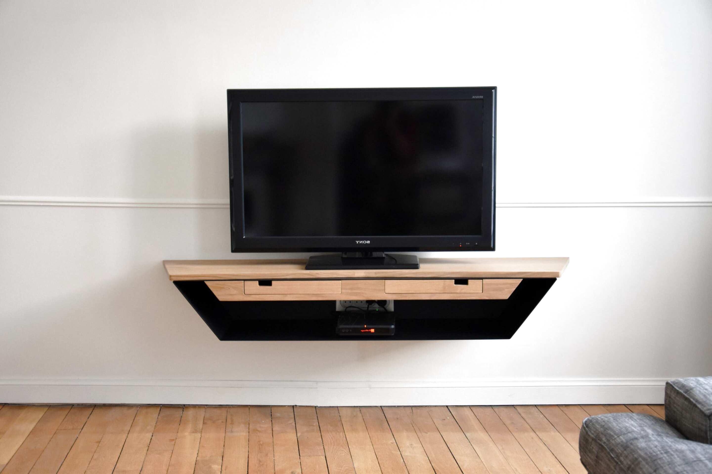 meuble tv d occasion en belgique 70
