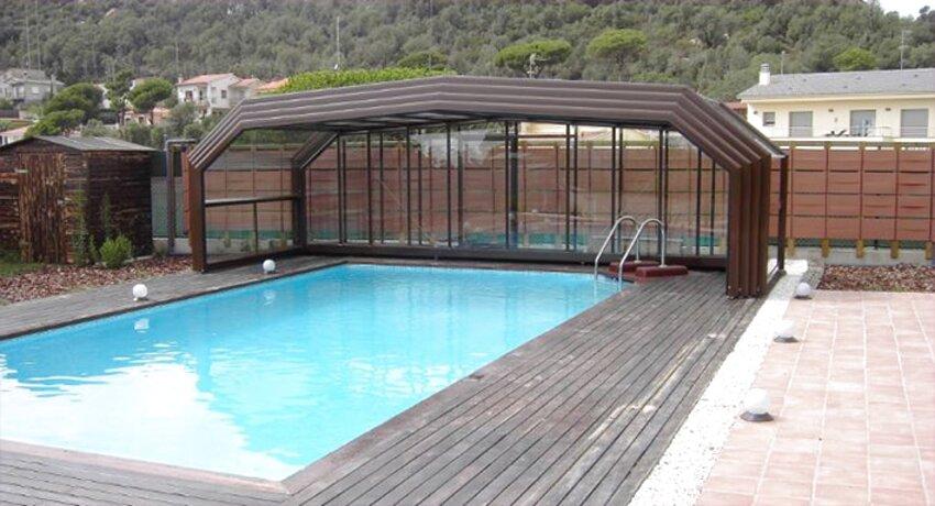 abri piscine d occasion en belgique 29