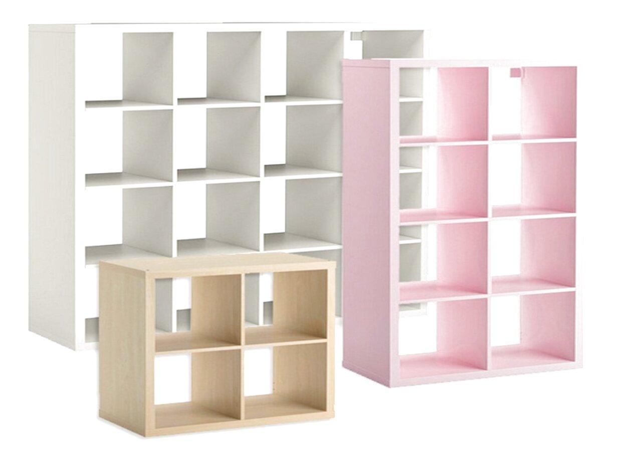 meubles rangement ikea