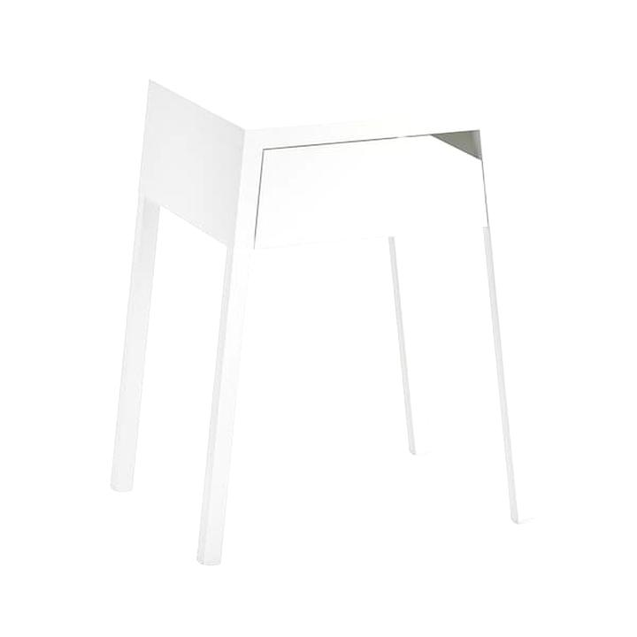 Ikea Table Chevet