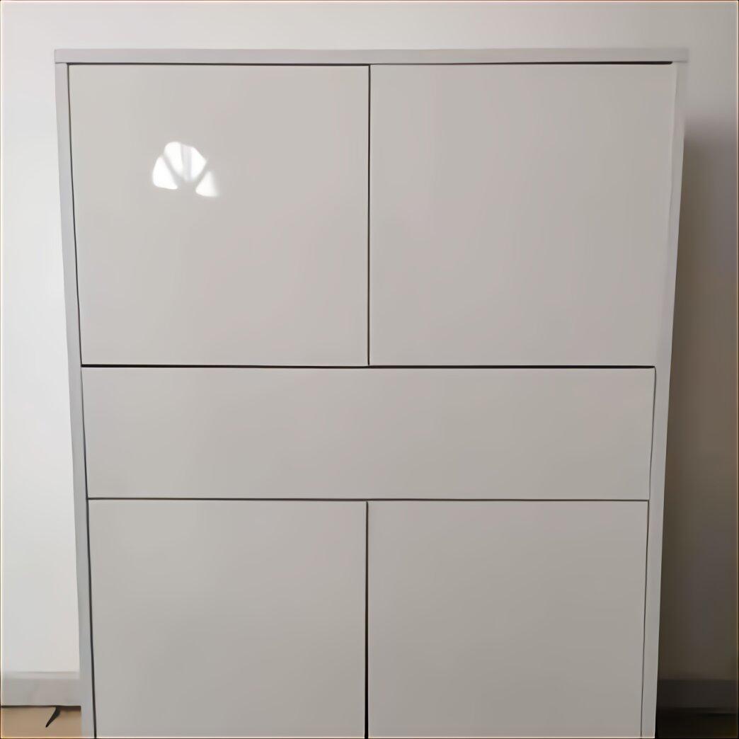 notice montage meubles but d occasion