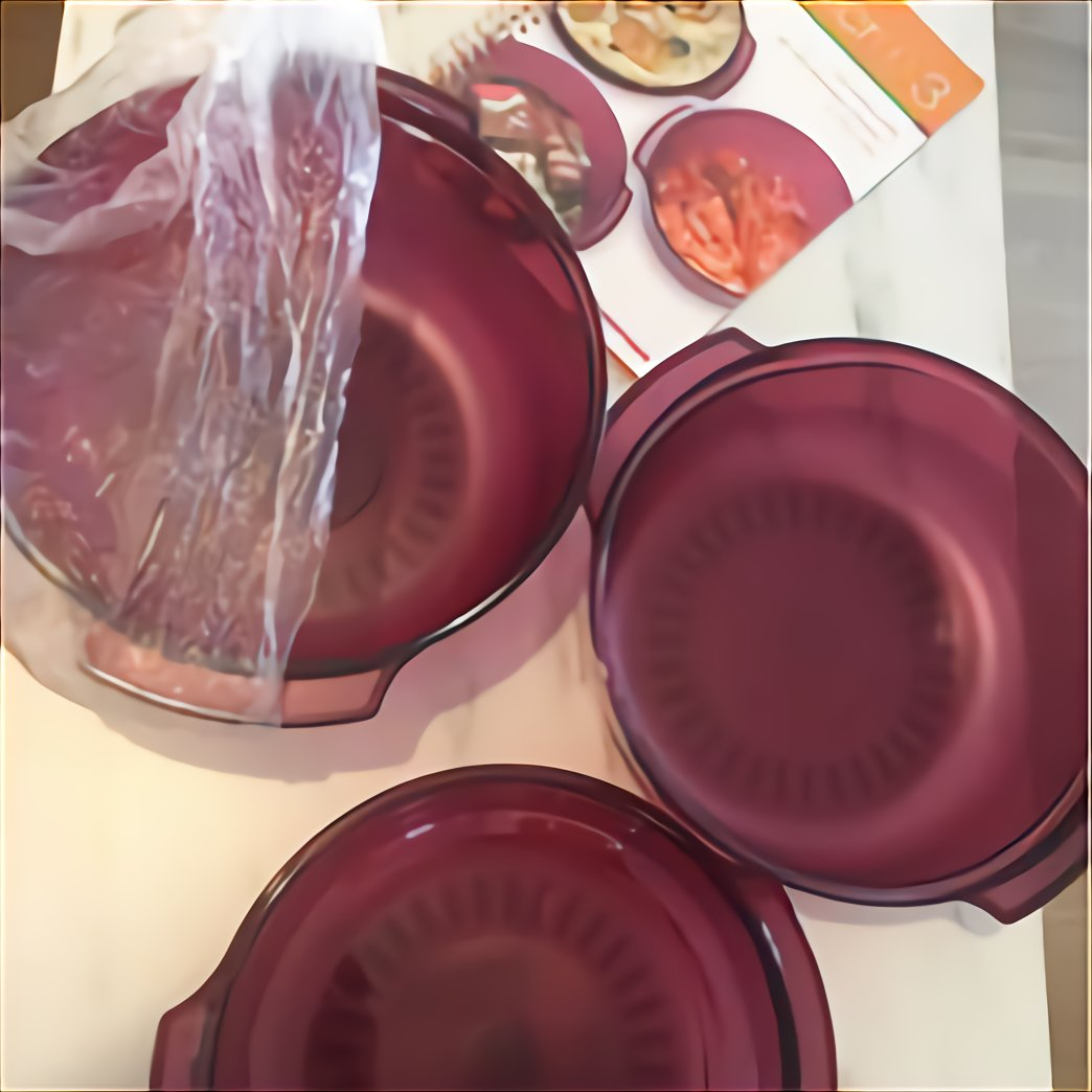 cocotte tupperware d occasion