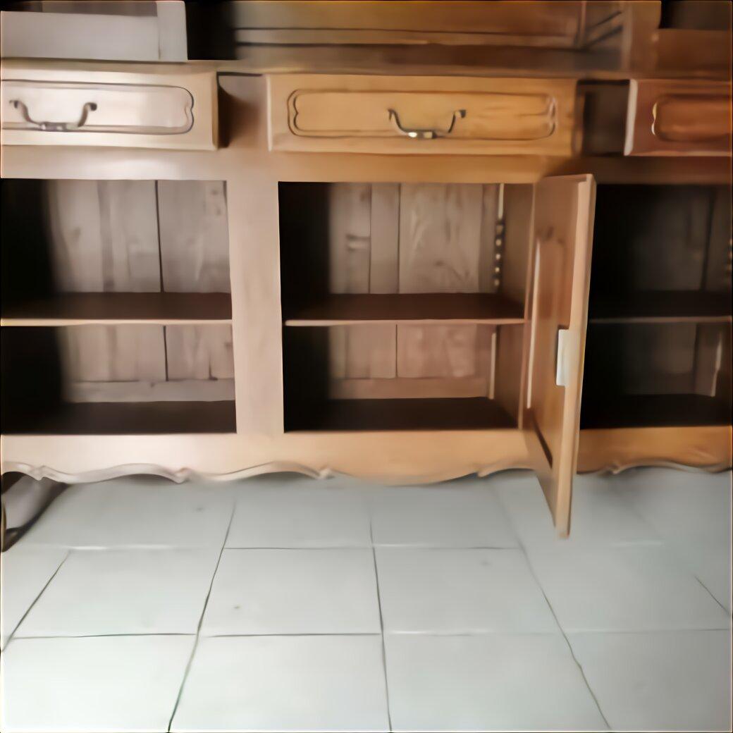 meuble bahut rustique d occasion