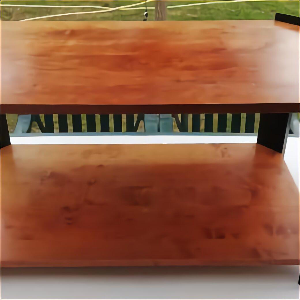 pieds table bois d occasion plus que