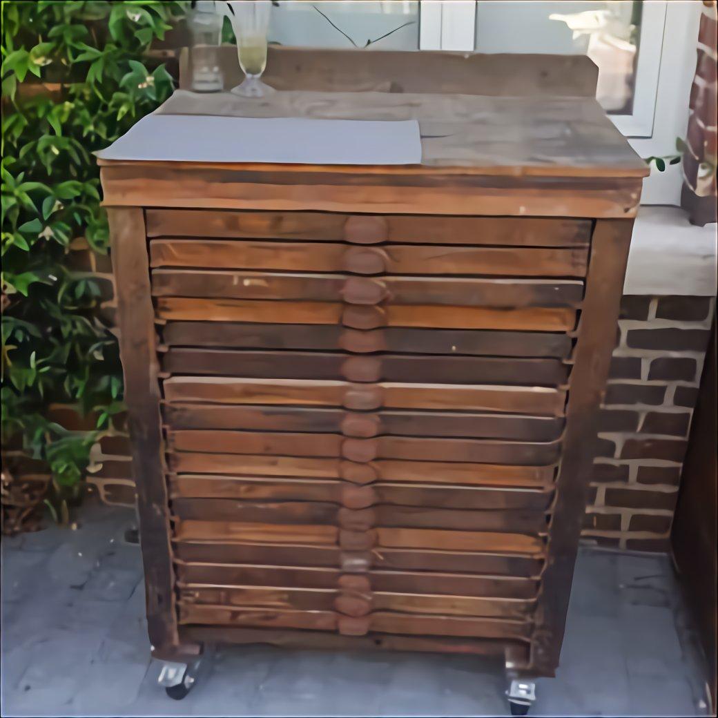 anciens meubles metier d occasion