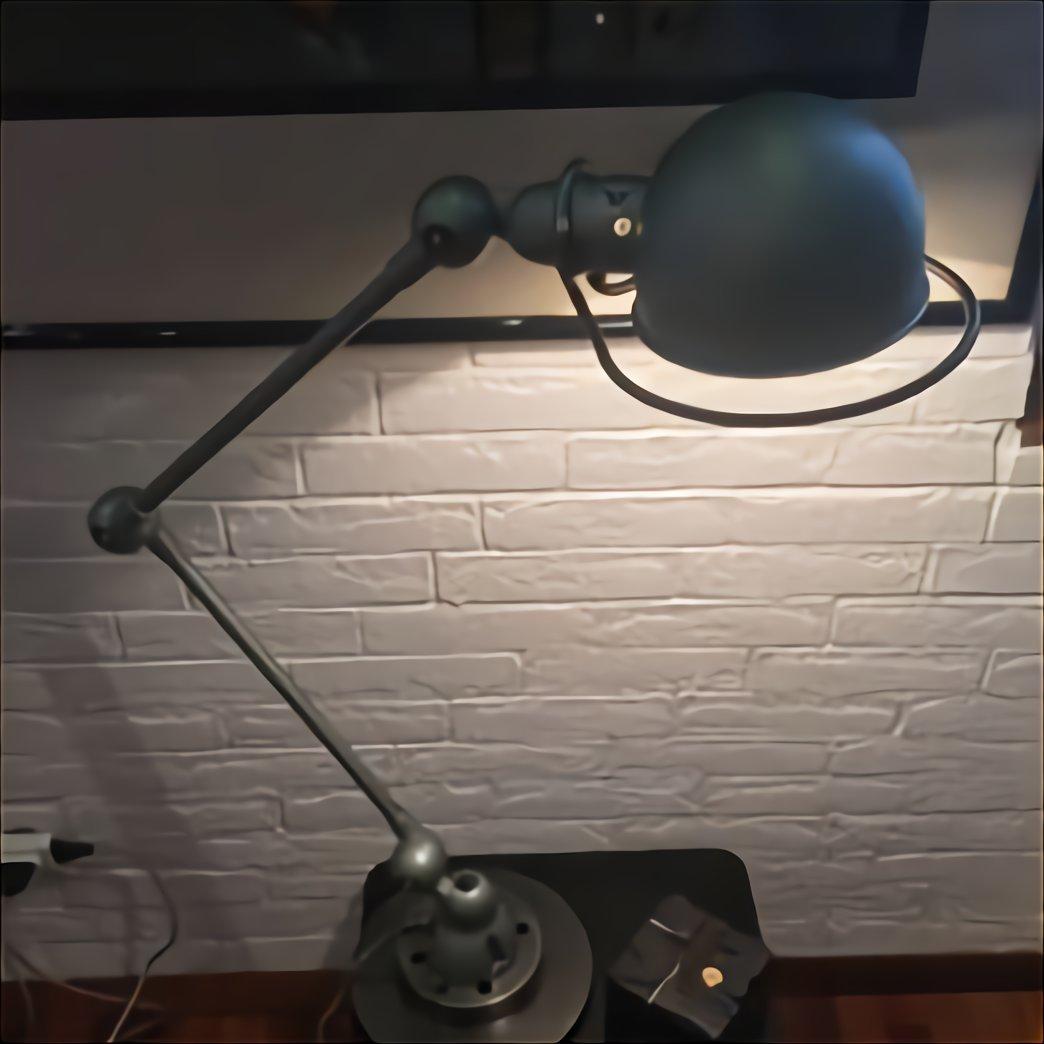 lampe bureau ancienne d occasion