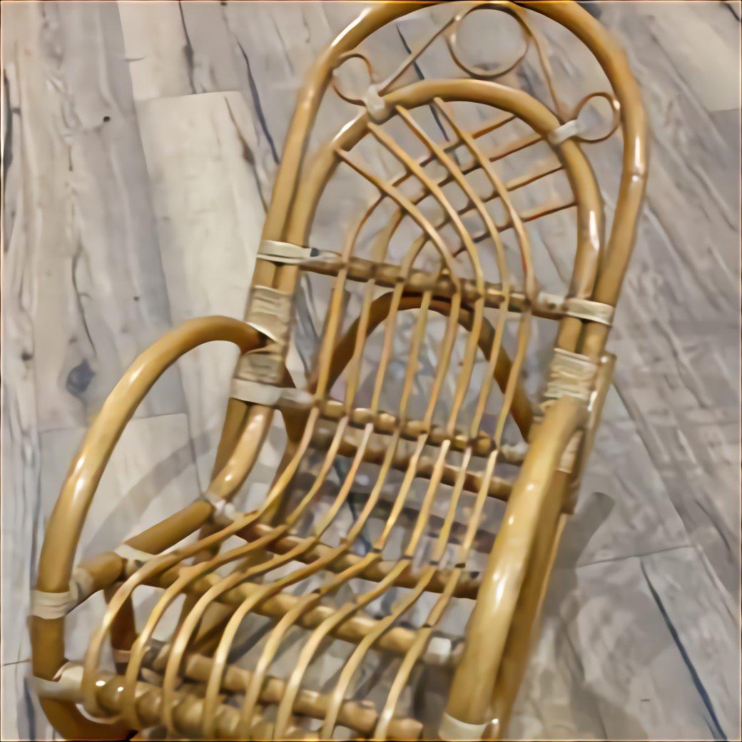 fauteuil rotin ikea rotin d occasion