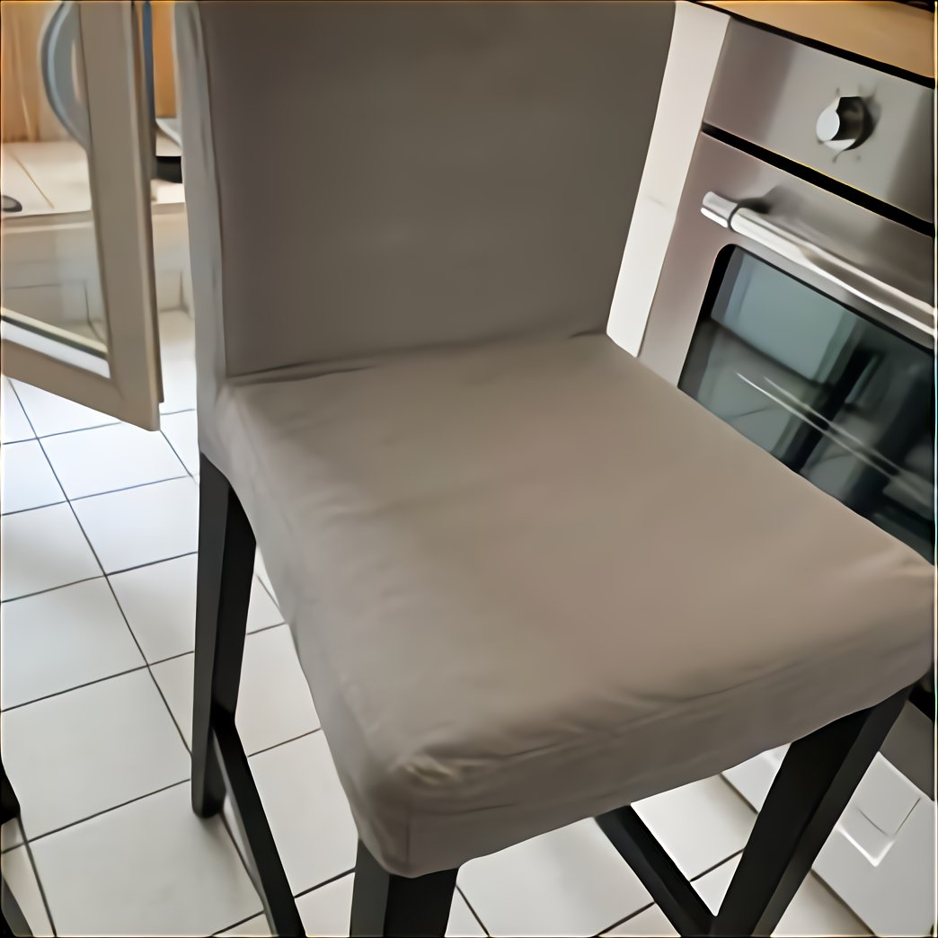 housse chaise ikea d occasion