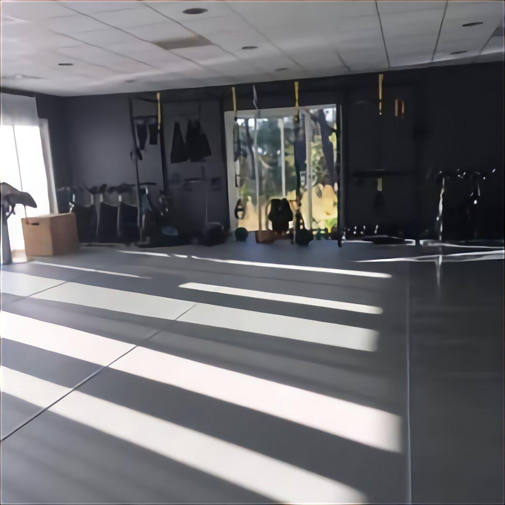 tapis danse harlequin d occasion plus