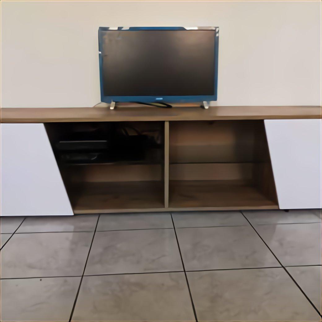 monde meuble tv maison meuble d occasion