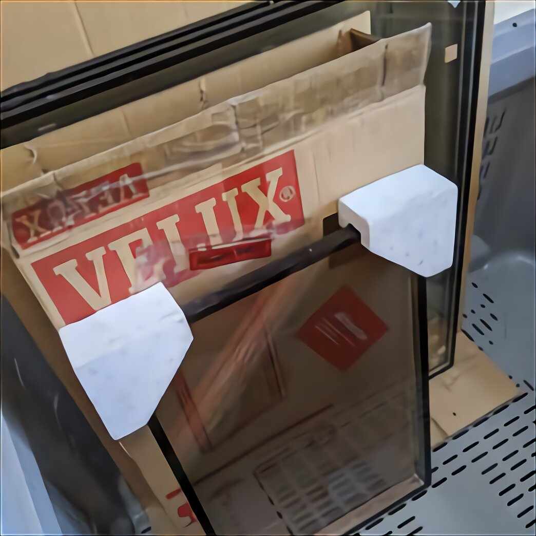 store velux ggl 304 d occasion