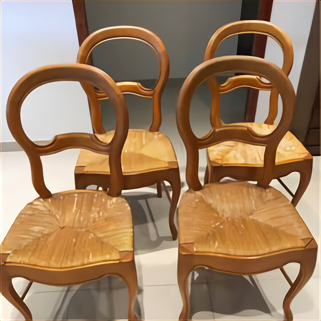 chaises anciennes louis philippe d occasion