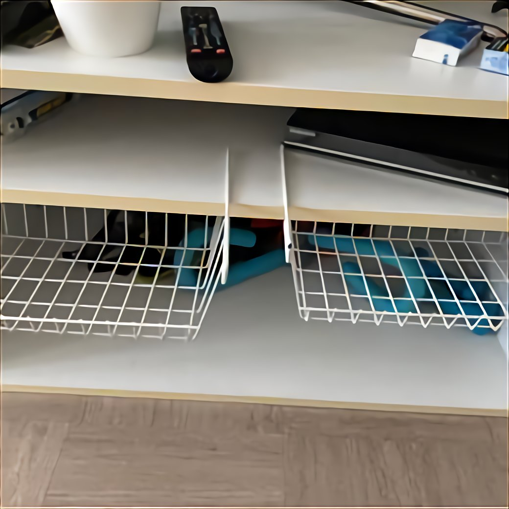 meubles rangement ikea d occasion