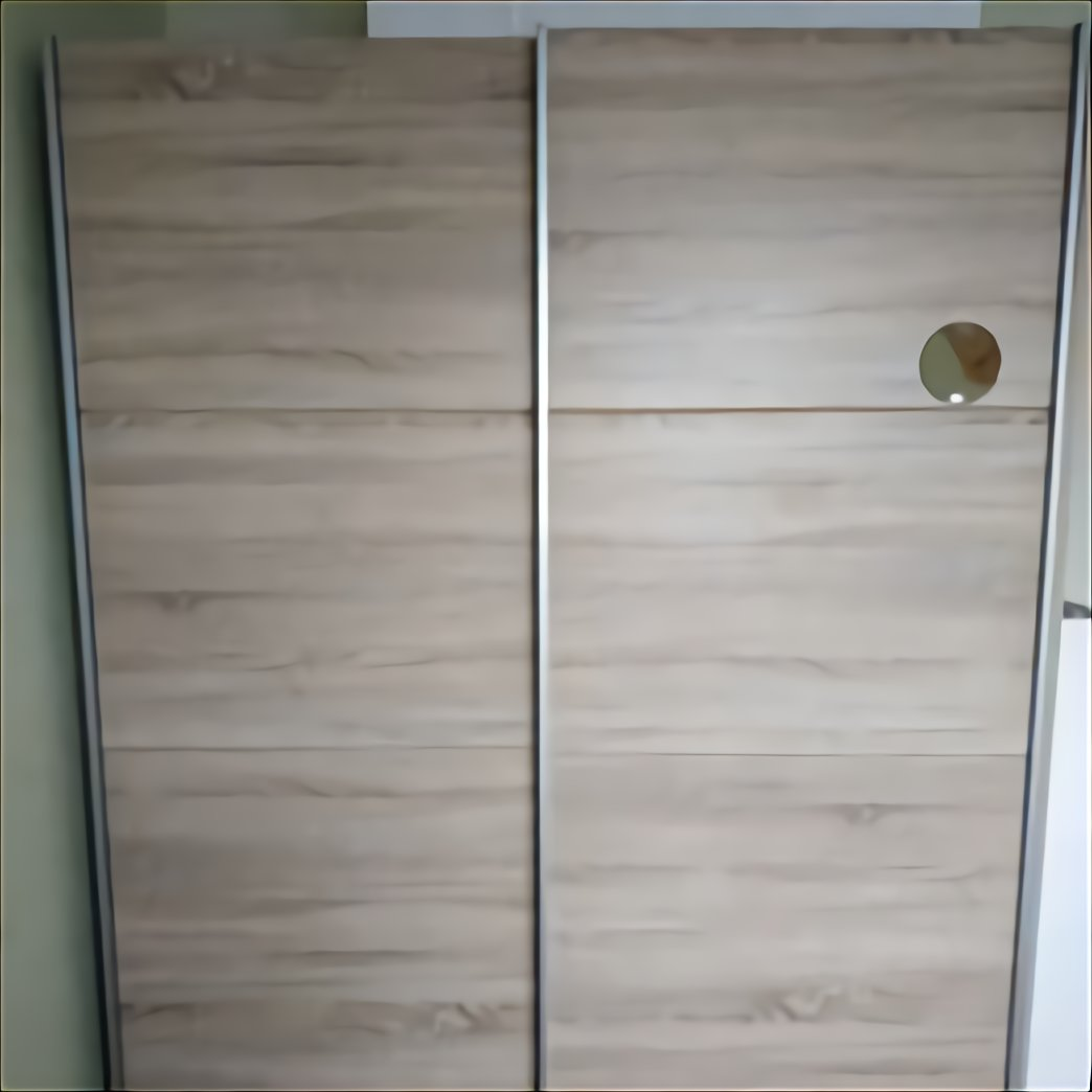 fly armoire portes coulissantes d occasion