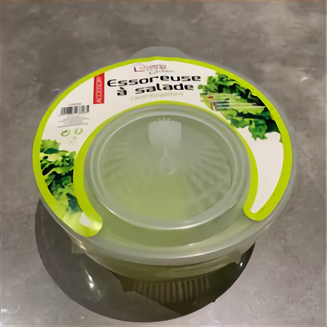 essoreuse salade tupperware d occasion