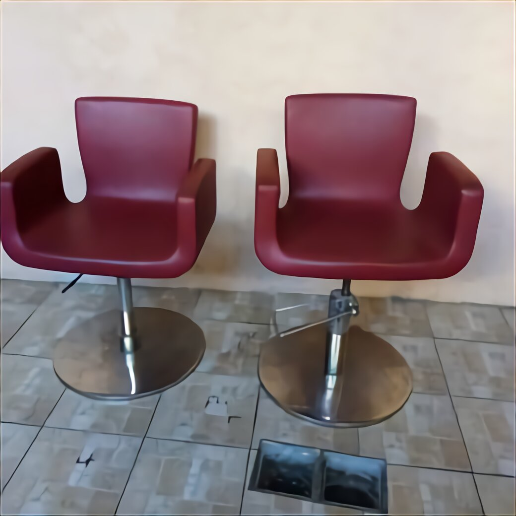 salon coiffure fauteuil d occasion