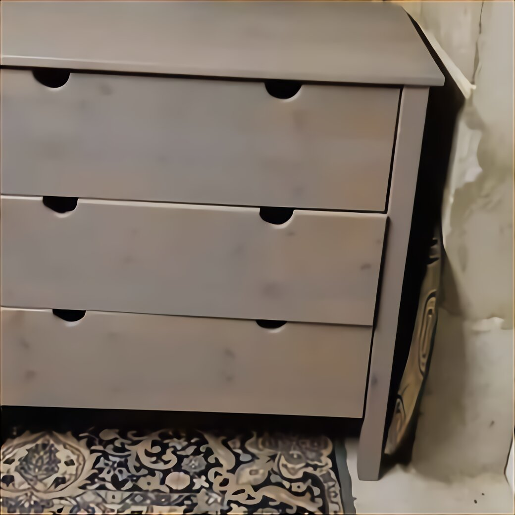 commode pin d occasion plus que 2 a 65