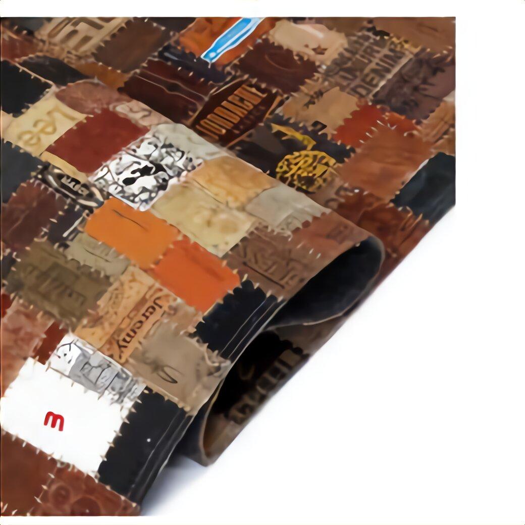 tapis cuir d occasion plus que 3 a 60