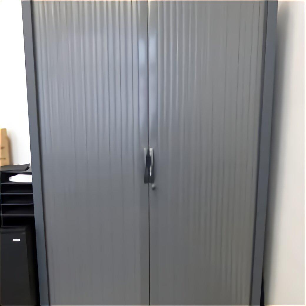 armoire metallique d occasion