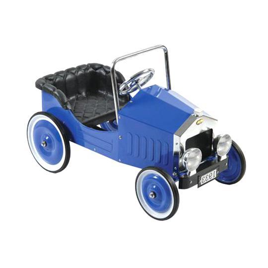voiture pedal d occasion plus que 2 a