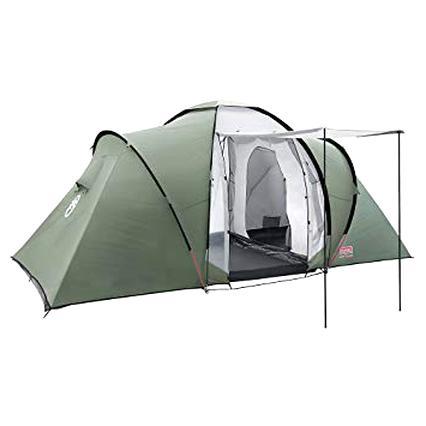 sommeil delegation sellerie tente camping 4 personnes pas cher amazon