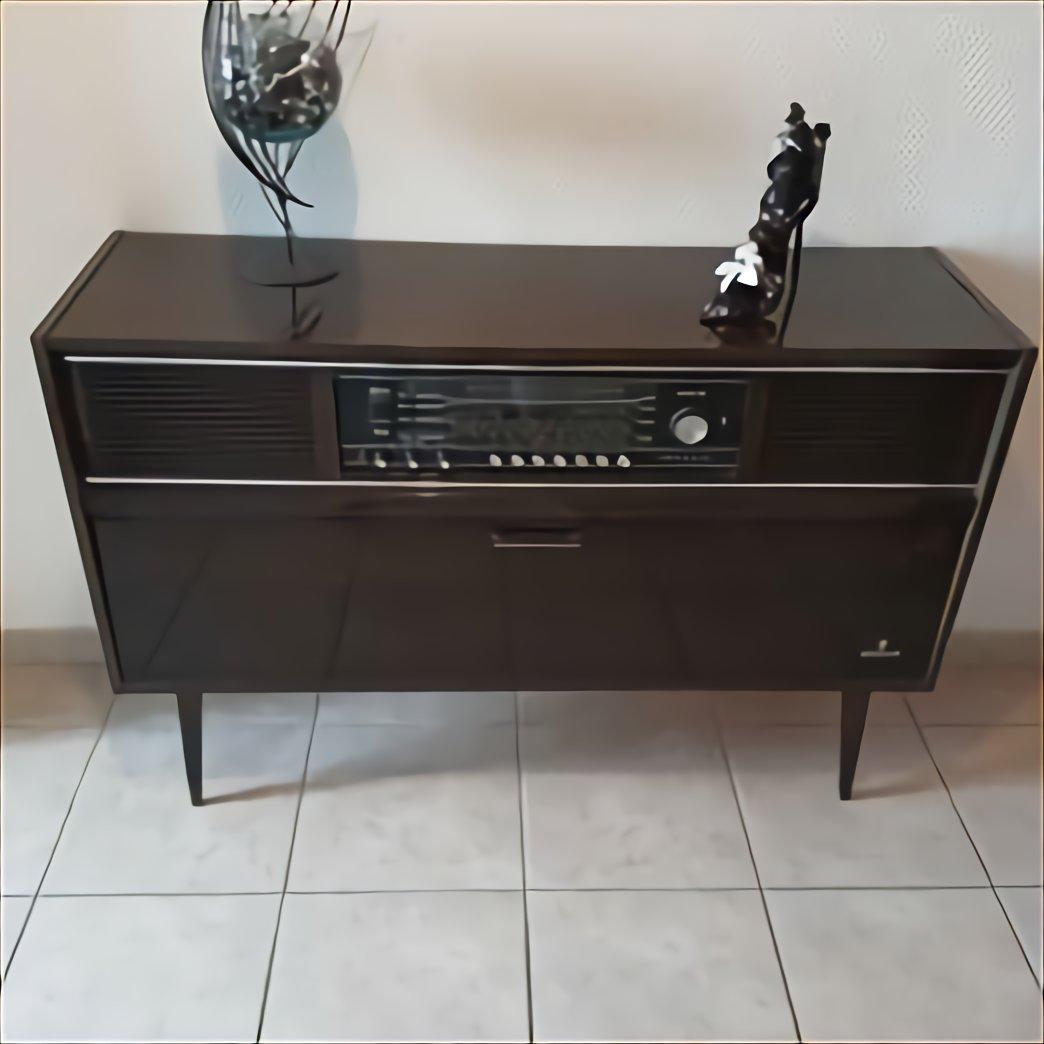 meubles hifi vintage d occasion