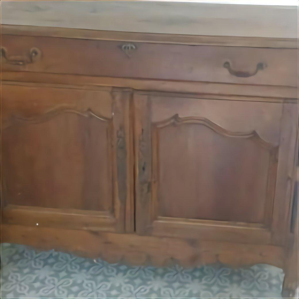confiturier ancien meuble d occasion