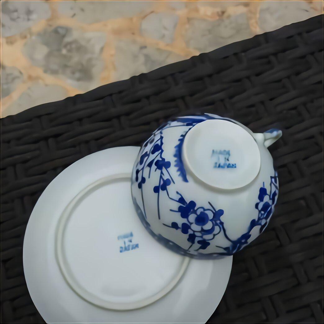 tasses japonaises anciennes d occasion