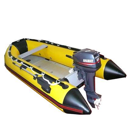 barque peche d occasion plus que 2 a 65