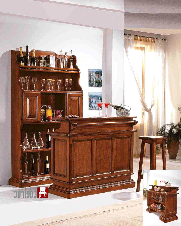Ideologia Profundo Digito Mobilier Restaurant Professionnel Occasion Amazon Tpwd Pt