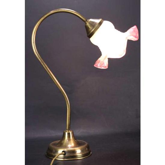 tulipe lampe d occasion plus que 2 a 70