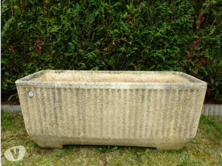 voda kucica sluzbeno grand pot exterieur pour arbuste amazon