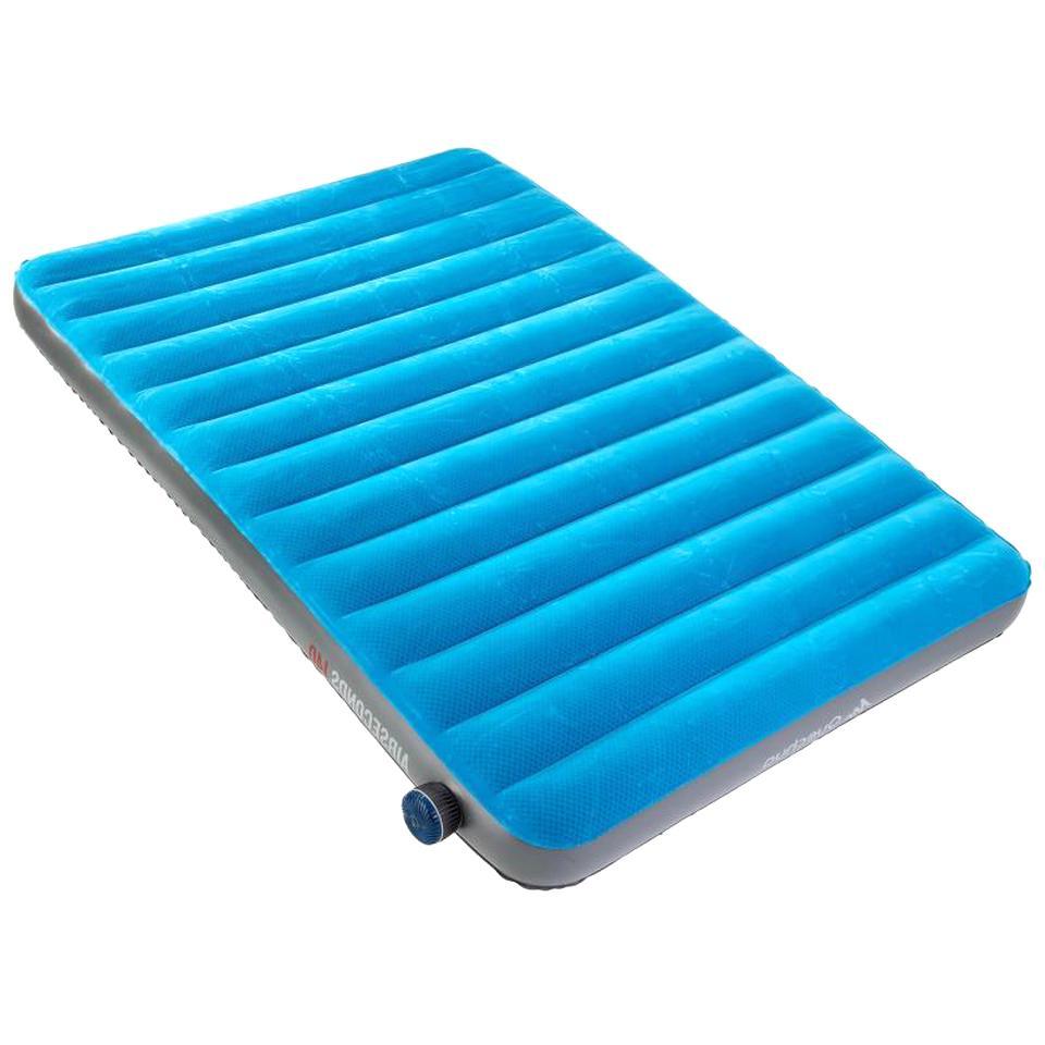 parcourir regenerateur tremplin decathlon tapis de gym amazon