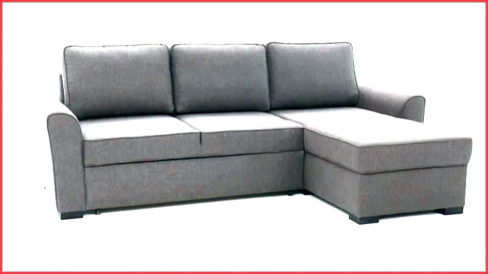 Canape D Angle Manstad Ikea