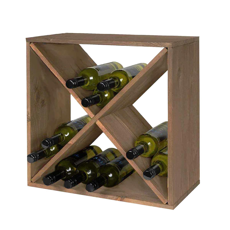 casier bouteille bois d occasion plus