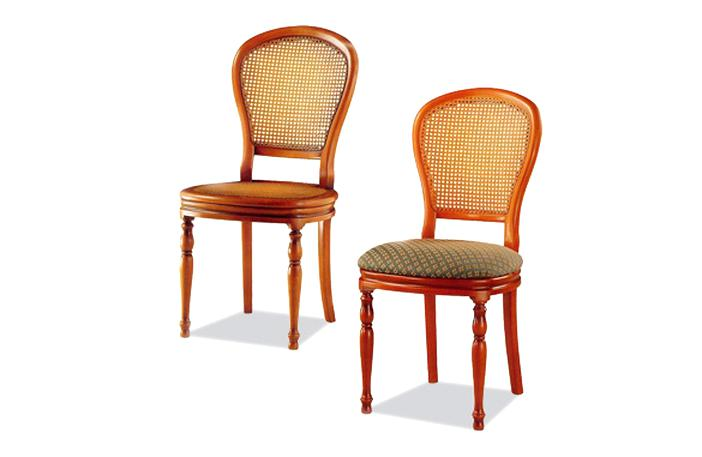 chaise louis philippe cannee d occasion