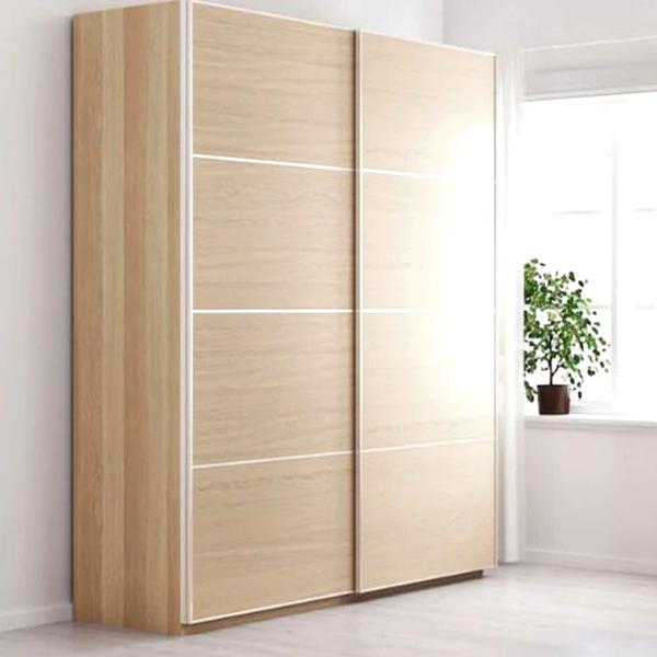Armoire 4 Portes Coulissantes Ikea Bright Shadow Online