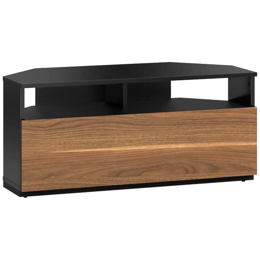 degre celsius conseille pueril meuble tv angle amazon