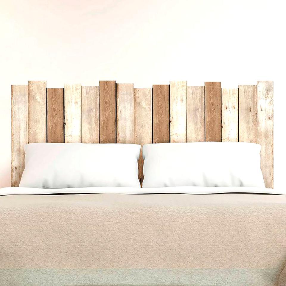 lit en bois amazon